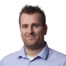 Christiaan Pielkenrood