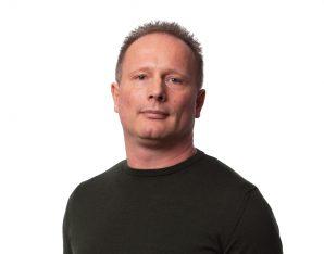 Michel Feeke